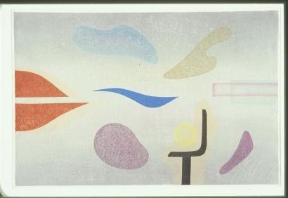 Takumi Shinagawa: Haru No Fu - Art Gallery of Greater Victoria