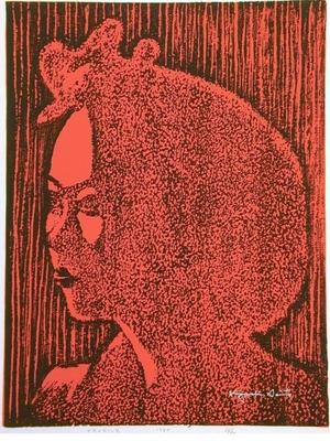Kiyoshi Saito: Profile - Art Gallery of Greater Victoria