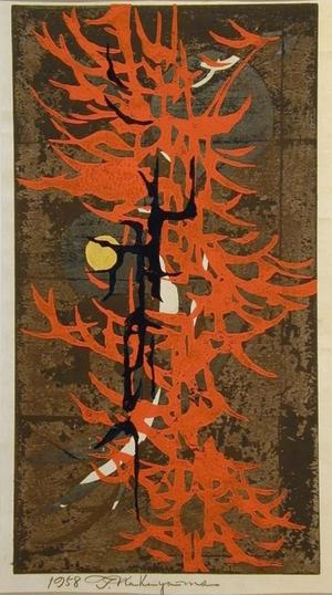 Tadashi Nakayama: Buffoonery - Art Gallery of Greater Victoria
