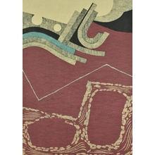 Fumio Fujita: Earth's Surface - Art Gallery of Greater Victoria