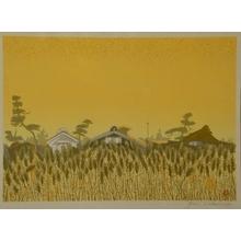 Junichiro Sekino: Okabe - Art Gallery of Greater Victoria