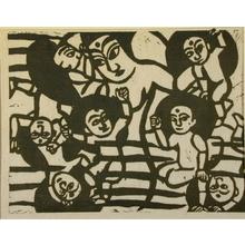 Munakata Shiko: Boshin - Art Gallery of Greater Victoria