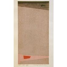 Yoshida Masaji: .......No.3 - Art Gallery of Greater Victoria