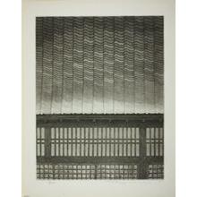 Tanaka Ryohei: Kanshuji Temple - シカゴ美術館