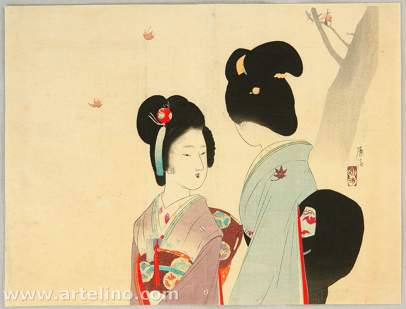 japanese prints for sale - HD 2000×1478