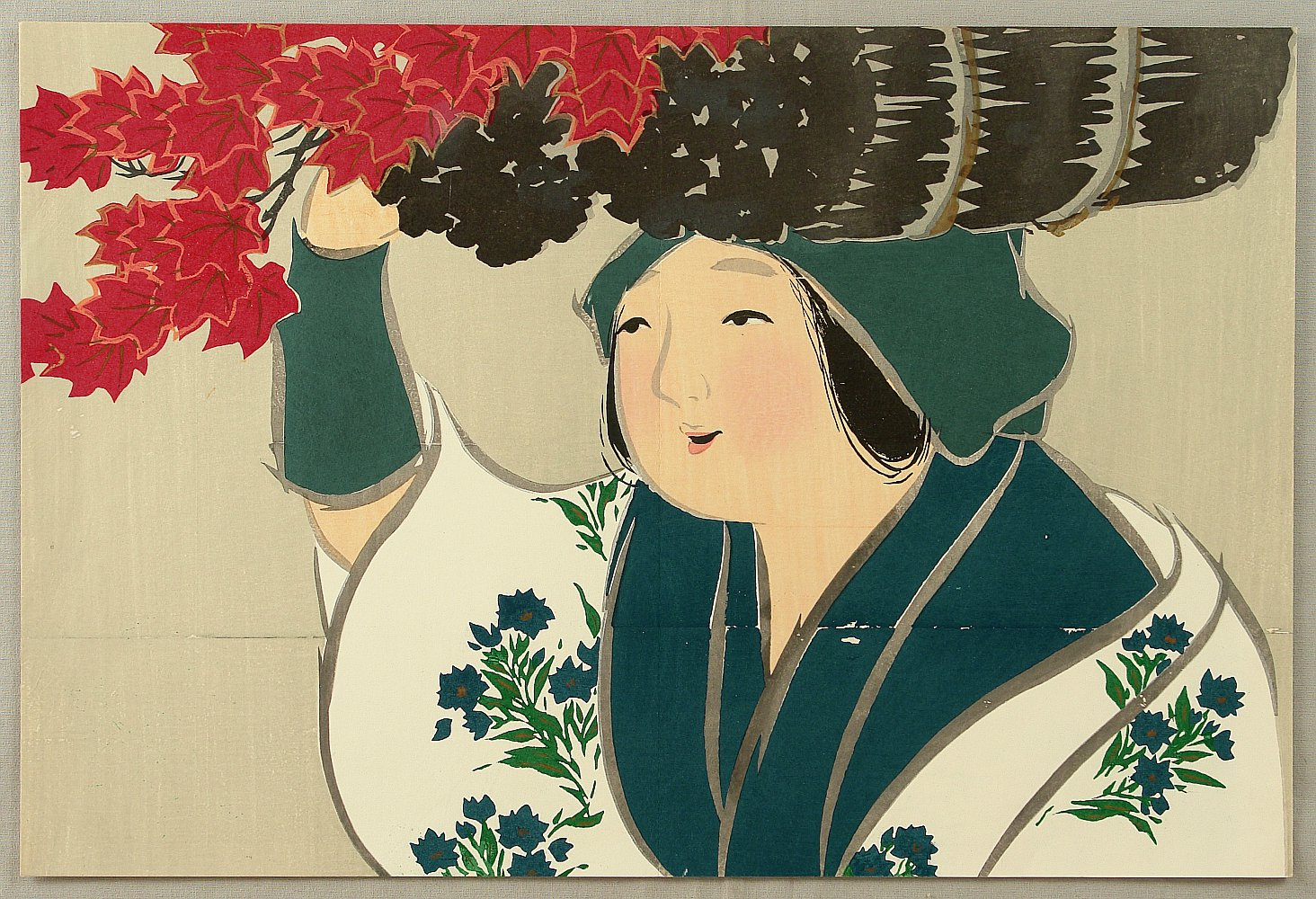 神坂雪佳の画像 p1_35
