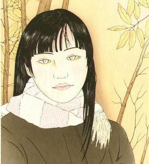 Okamoto Ryusei: First Love, No.9 - Artelino