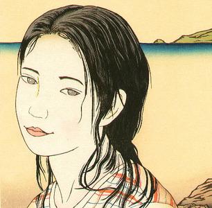 Okamoto Ryusei: First Love No.8 - B - Artelino
