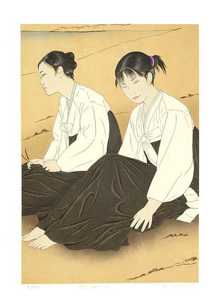 Okamoto Ryusei: Flattering Heart - First Love , No.6 - Artelino