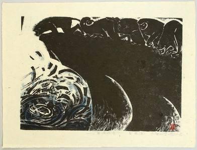 Maeda Masao: Adventures of the Monkeys - Artelino