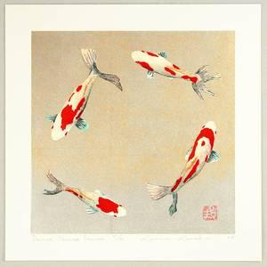 Kaneko Kunio: Dance Dance Dance - Artelino