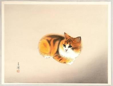 無款: Kitten - Artelino