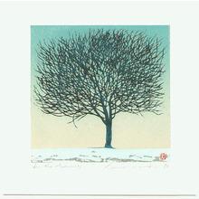 Kaneko Kunio: In the Morning - Artelino