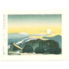 Tom Kristensen: 36 Views of Green Island - 9 - Artelino