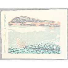 Tom Kristensen: 36 Views of Green Island - 16 - Artelino
