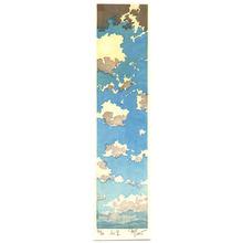 Paul Binnie: Autumn Sky - Artelino
