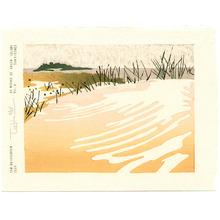 Tom Kristensen: 36 Views of Green Island - 8 - Artelino
