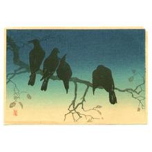 高橋弘明: Crows - Artelino