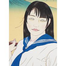 Okamoto Ryusei: First Love, No.12 - Artelino