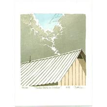 Brown Matt: Snow Geese in October - Artelino