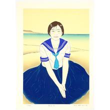 Okamoto Ryusei: First Love # 13 - Artelino