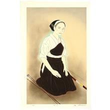 Okamoto Ryusei: First Love # 15 - Artelino