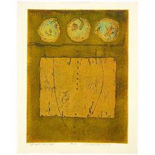 田嶋宏行: Yellow Print - Artelino