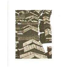 Osaka Tadashi: Akadomari (2) - Artelino