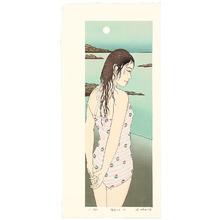 Okamoto Ryusei: Mid Summer - First Love # 28-A - Artelino