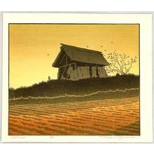 Yoshida Tsukasa: Wind - Artelino