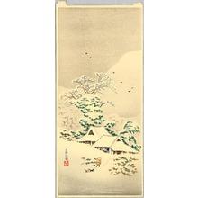 高橋弘明: Sawatari in Joshu - Artelino