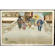 Bartlett William Charles: Kyoto - Artelino