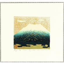 Kaneko Kunio: Fuji 94 - Artelino