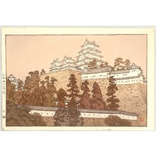 Yoshida Toshi