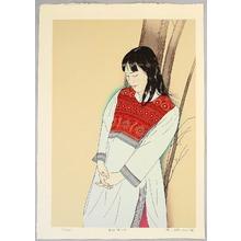 Okamoto Ryusei: When Violets are in Bloom - First Love No.5 - Artelino