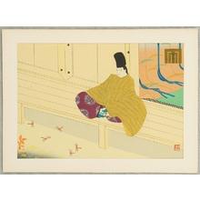 前田政雄: Kagero - The Tale of Genji - Artelino