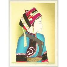 Okamoto Ryusei: Red Cap - Artelino