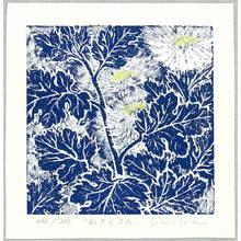 Unknown: Chrysanthemums - Artelino