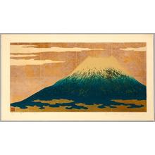 Kaneko Kunio: Fuji - 38 - Artelino
