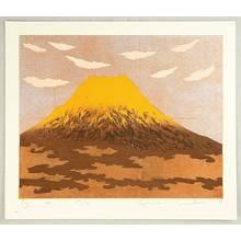 Kaneko Kunio: Fuji - 28 - Artelino