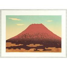 Kaneko Kunio: Fuji - 92 - Artelino