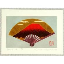 Kaneko Kunio: Sensu - 14 - Artelino