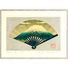 Kaneko Kunio: Sensu - 15 - Artelino