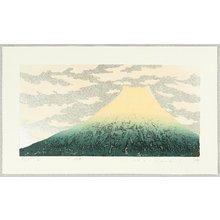 Kaneko Kunio: Fuji 1 - Artelino
