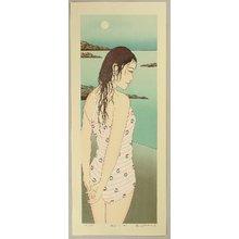 Okamoto Ryusei: Mid Summer - First Love No. 28-B - Artelino