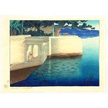 Bartlett William Charles: Udaipur - India - Artelino