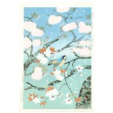 Ono Bakufu: Cherry Blossom - Artelino