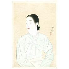 Yamakawa Shuho: Beauty - Artelino