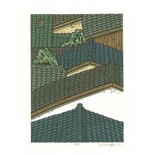 Nishijima Katsuyuki: Roofs - Artelino