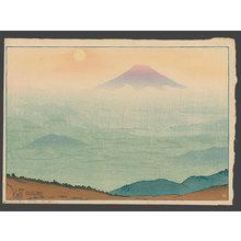 Charles Bartlett: Shoji - The Art of Japan